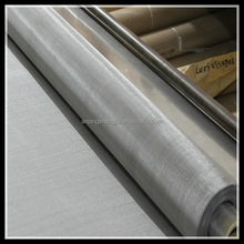 High temperature stainless steel wire mesh home depot, stainless steel wire mesh screen, stainless steel filter mesh (A -009)