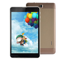 7inch metal case quad core android4.4 tablet pc 3g phone call