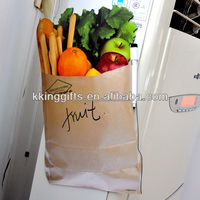 Beautiful and can be used to pack things fridge magnetic writing board