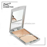 CC4056 Wholesale mineral foundation