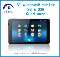 Best 8 inch cheap tablet pc china low price pad tablet pc with dual webcam camera
