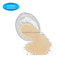 High Quality Selenium-Enriched Yeast Powder