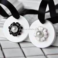 Factory Price Wholesale CERAMIC PENDANT