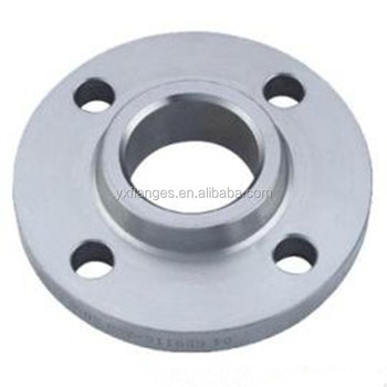 a105 class 150 slip on carbon steel flange