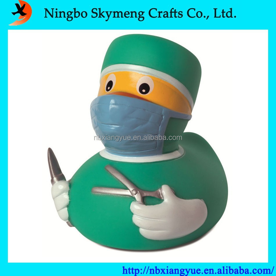 funny PVC rubber baby bath toys whale ,custom mini rubber duck