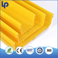 China supplier Straight FV-0 joint for cable tray