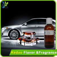 best selling famous brand car fragrance