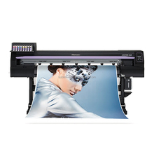 wholesale price mimaki cjv150 printer and cutter plotter