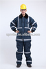 Cool Storage Clothing Portective Workwear for Cold room Suit