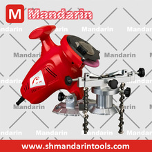industrial chain saw drill bits sharpener