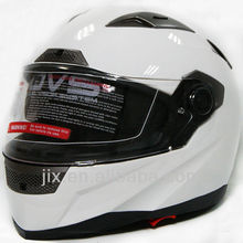2015 DOT/ECE full face helmets high quality helmet/AS1698 HELEMT JX-FF002
