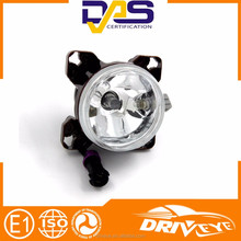 bus toyota coaster headlight bus head light