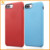 alibaba express ultra thin leather case for iphone 7 plus