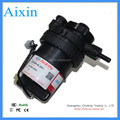 Auto Fuel Filter Assy/Assembly 23300-0L041
