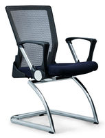 2013 New High Quality Portable Ergonomic Mesh Office Chairs