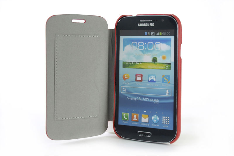 Newst design samsung galaxy s4 case for phone accessories