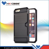Newest arrival cheap hot sale different dimensions for iphone 5 for apple case