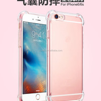New Productsshockproof Soft Tpu Case Tpu