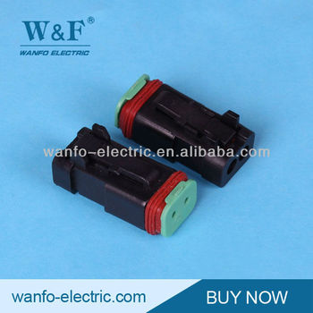 high quality auto electrical connector
