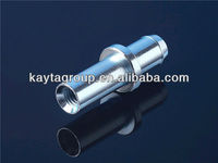 High Quality OEM Extrusion Pin China Manufacturer