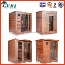 Commercial Sauna Room sauna steam room