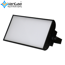 Factory Direct 200W Stage Light Film Studio Video Led Soft Panel Lighting