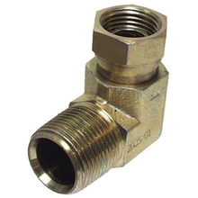 316 304 stainless steel sanitary type dp quick camlock coupling swaged hose fitting