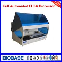 HIV/HBV test machine, Elisa Price, Cheap Elisa Processor