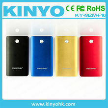 Hot sale products wholesale on Alibaba,New style power bank,Multiple mobile phone battery charger