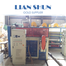 Film squeezing dryer with high quality