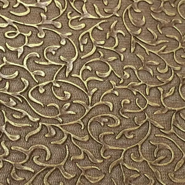 Wuxi Top-gold interior wall decoration/wall decoration for bedroom pvc leather