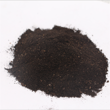 black powder organic npk fertilizer 15-15-15