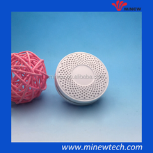 Waterproof 150meters broadcasting range ibeacon accelerometer vibration beacon