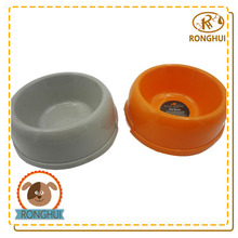 small size china manufacture best selling dog bowl travel