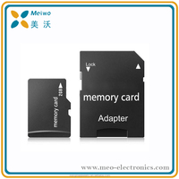cheap price bulk 2gb 4gb 8gb memory card Microsd / tf Card