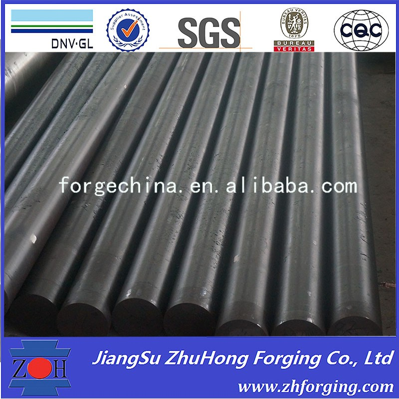 wholesale polished or black surface wholesale bearing steel products