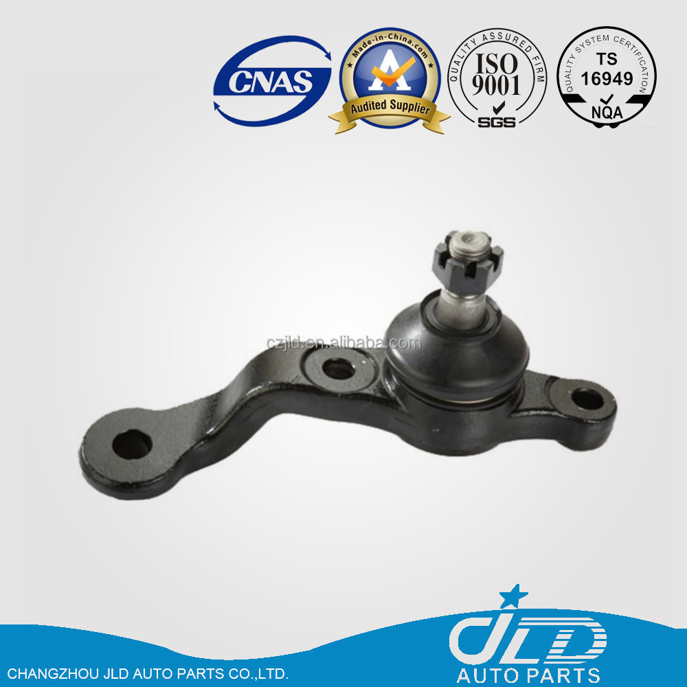 LOW <strong>L</strong> BALL JOINT 43340-59015 FOR LEXUS UF10 LS400,LS430