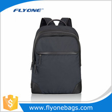 High end business traveling laptop bags backpack