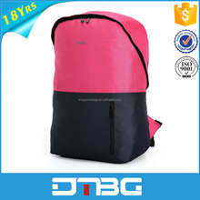 "2016 Promotional Cheap 15.6"" Laptop Backpack Bag"