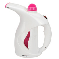 800W mini handy small household appliance garment care steam cleaner for clothes