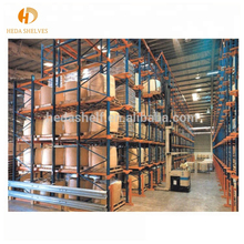 Guangzhou warehouse Heavy duty storage rack, warehouse Rack shelf