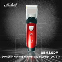 2016 Best Cordless Hair Trimmer Men