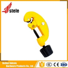 Hot product first grade motorcycle chain cutting tool