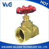 Factory Provide Directly Factory Directly Provide China Manufacturer Durable Gate Valve Cad
