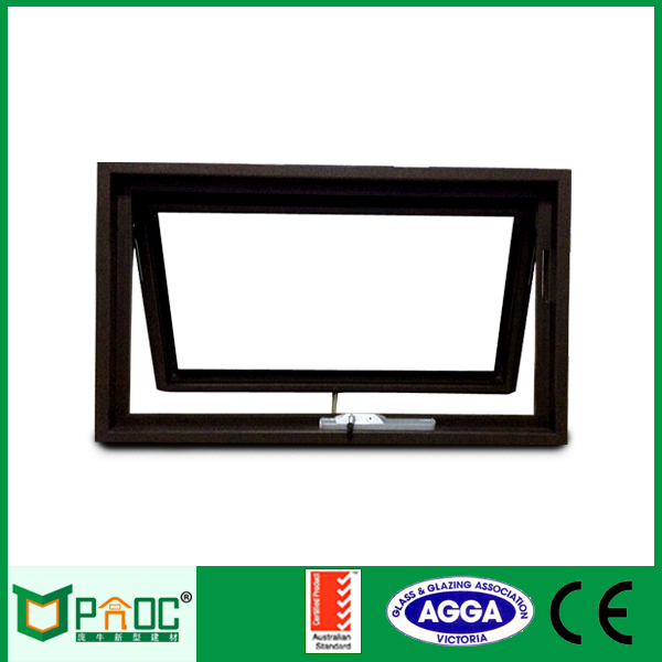 germany brand hardware Awning chain winder window