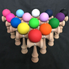 Hot High Quality Wooden Kendama for Wholesales