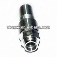 Precision cnc turning /milling / machining parts