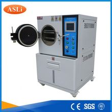 Very Good Performance highly accelerated stress vibration test equipment