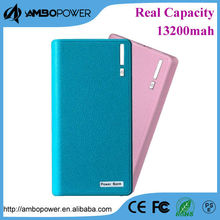 power bank pcb/power lift portable generator