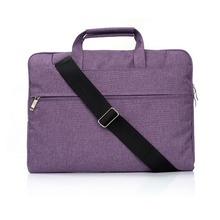 6 Colors Cowboy Laptop Sleeve bag 13 inch, Comfortable Handbag Case for Macbook Pro